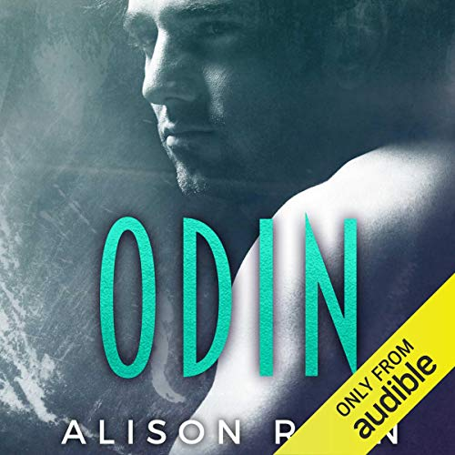 Odin cover art