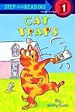 Cat Traps (Early Step into Reading, Preschool & Kindergarten)