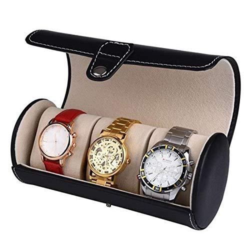 caja guardar relojes fabricante FANMURAN