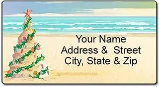 Best address labels beach theme Reviews