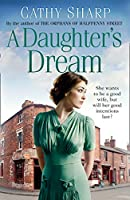 A Daughter's Dream (East End Daughters)