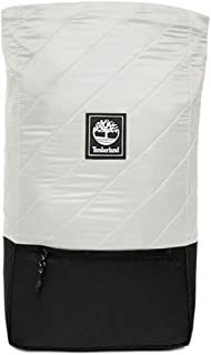 Timberland Roll Top Backpack 30L Unisex Adult TB0A1CX5130