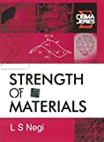 Strength of Materials Sigma Series