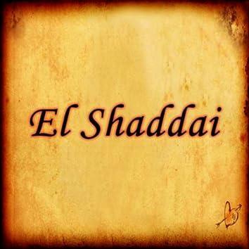 My El Shaddai