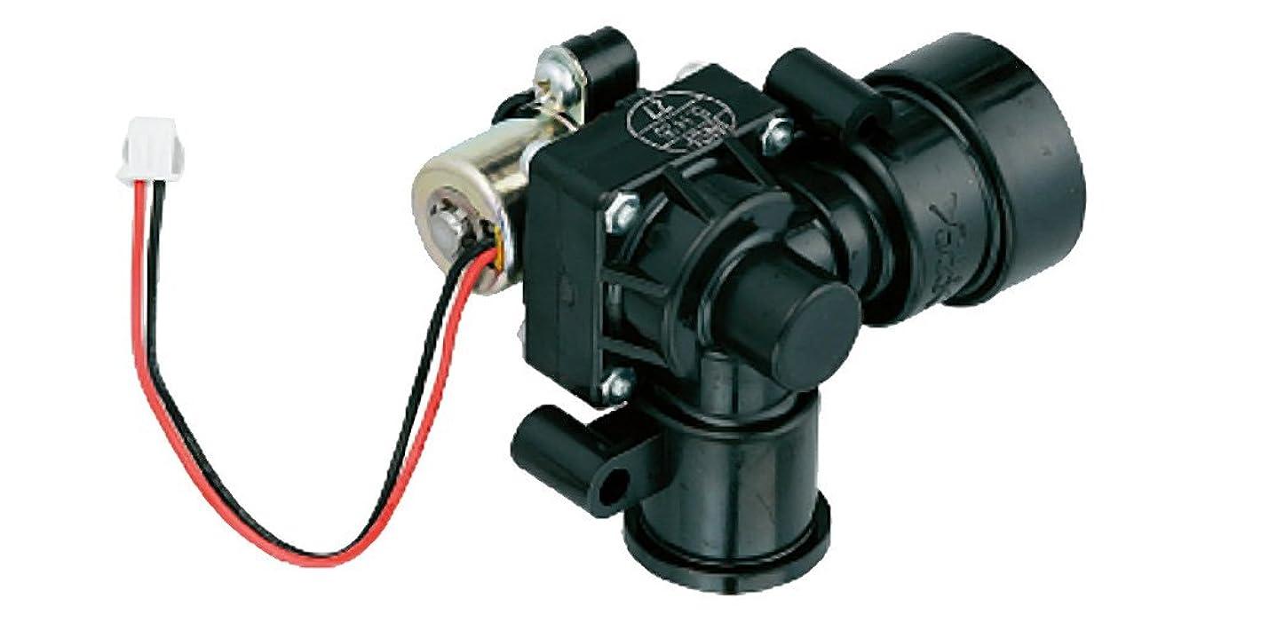 を必要としていますシールド薄いLIXIL(リクシル) INAX 自動水栓用電磁弁 A-4008-2