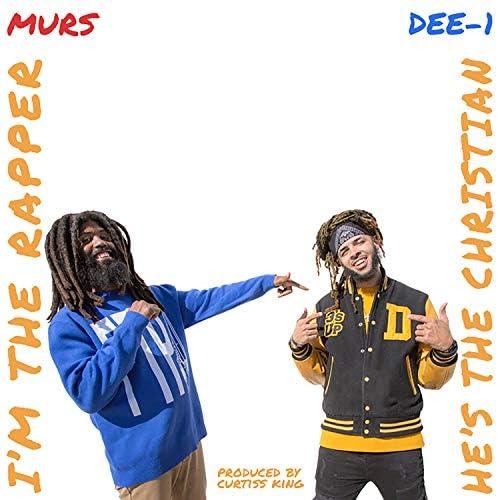 Dee-1 & Murs