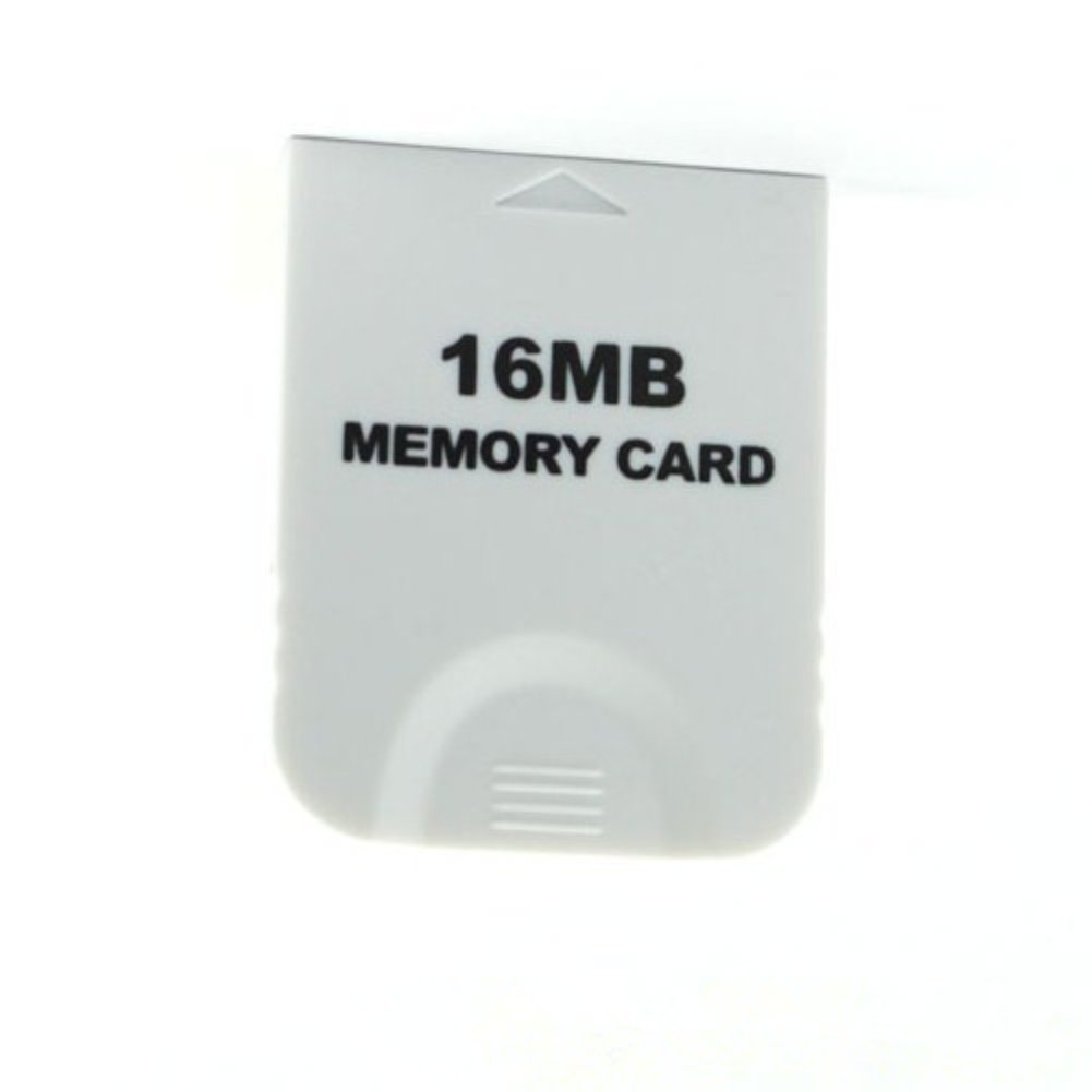 Comemall 8mb 16mb 32m 64mb 128mb Max 62% OFF Memory 512mb 256mb Directly managed store Card for Nin