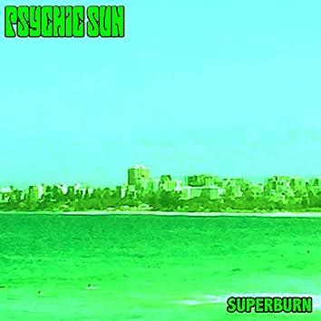 Superburn