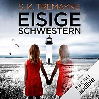 Eisige Schwestern                   Autor:                                                                                                                                 S. K. Tremayne                               Sprecher:                                                                                                                                 Vera Teltz                      Spieldauer: 10 Std. und 26 Min.     965 Bewertungen     Gesamt 4,2