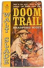 Doom Trail: a Walt Slade Western