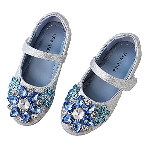 Top 10 best selling list for flat wedding shoe ideas
