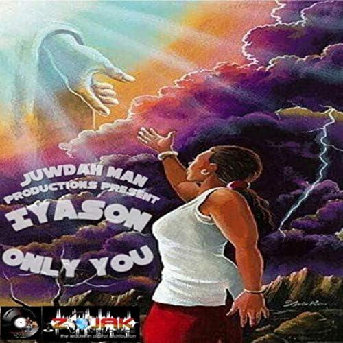 Iyah Son