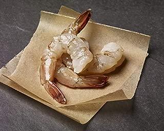Best large black tiger prawns Reviews