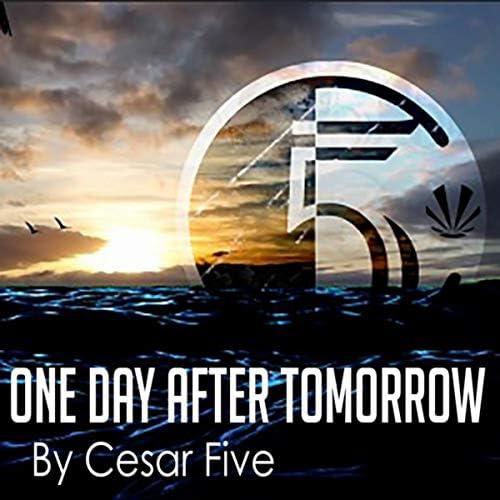 Cesar Five