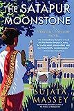 Image of The Satapur Moonstone (A Perveen Mistry Novel)