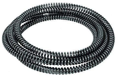 Rems 174205 - Espiral desatascadora tubos s 32x4m