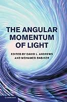 The Angular Momentum of Light