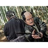 「柳生一族の陰謀」