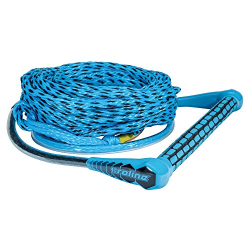 Proline CWB Connelly 65 Wakeboard Ropes and Handles