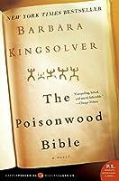 The Poisonwood Bible: A Novel (Perennial Classics)