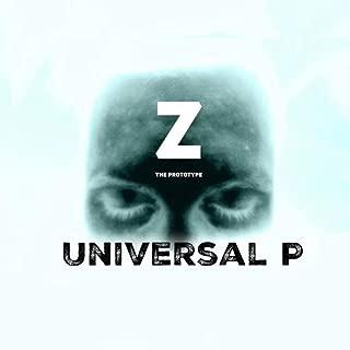 z prototype