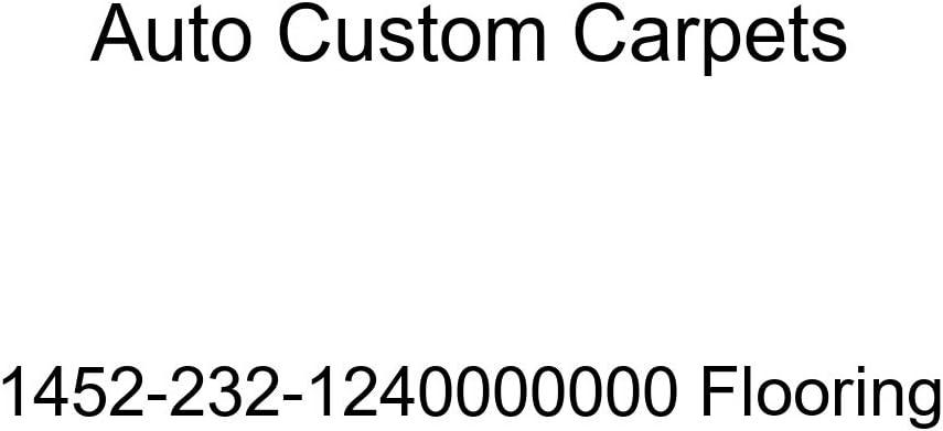 Auto trend rank Custom Carpets Flooring Limited price 1452-232-1240000000