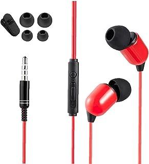 Przewodowe sluchawki w uszy sluchawki sportowe Sluchawki Gaming Headset sluchawki z drutu Stereo Mic Muzyka Sluchawki 1,5M...