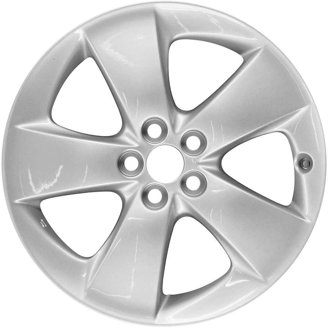 Auto Rim Shop - New sales 5 popular Reconditioned Toyota 17