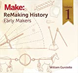 ReMaking History, Volume 1: Early Maker