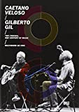 Photo de Caetano Veloso & Gilberto Gil : Two Friends, One Century of Music