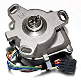 Brand New Compatible Ignition Distributor w/Cap & Rotor TD-74U TD74U for 1999 2000 2001 Honda CRV CR-V 2.0L DOHC 30100-P6T-T01