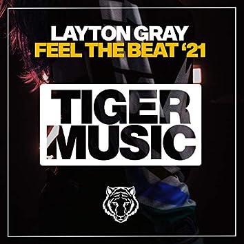 Feel the Beat (Mike La Costa Remix)