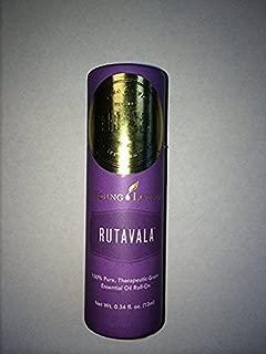 EssentialOilsLife - RutaVaLa - 10 ml