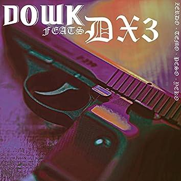 Feats Zerdo DX3