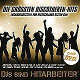 35 Jahre Bvd-die Besten Discotheken Hits