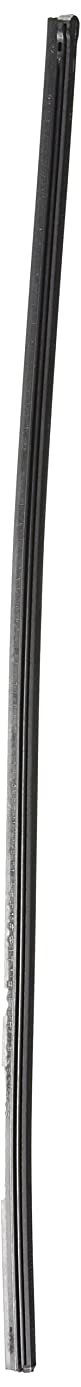 Toyota 85214-34010 Wiper Rubber