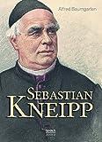 Sebastian Kneipp. Biografie