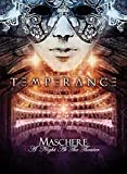 Maschere - A Night At The Theater...