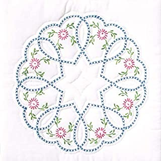 18 inch quilt block patterns