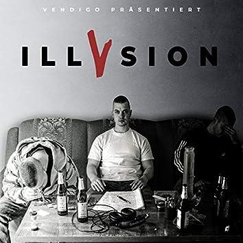 ILLVSION