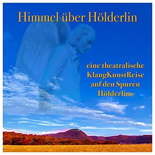 Himmel über Hölderlin Titelbild