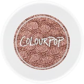 Best weenie eyeshadow colourpop Reviews