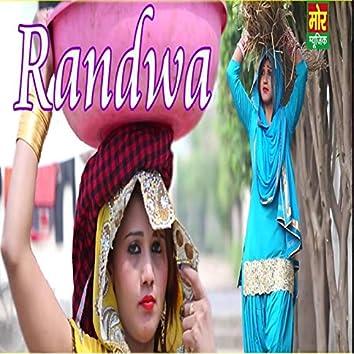 Randwa - Single