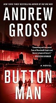 Best the button man Reviews