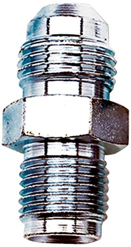 "Russell 640330 -6AN to 1/2""-20 Inverted Flare"