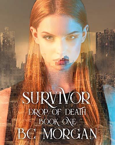 Survivor (Drop of Death Book 1)