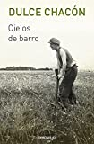 Cielos de barro (Best Seller)