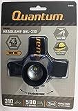 Quantum 310 Lumen Headlamp