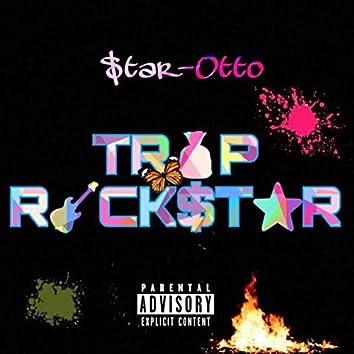 TrapRockstar