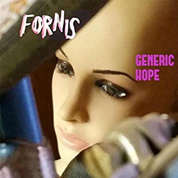 Generic Hope